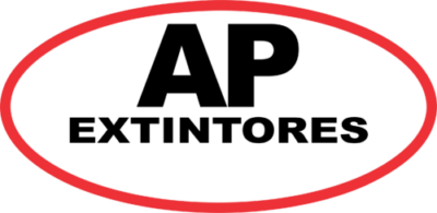 AP EXTINTORES LOGO 2021
