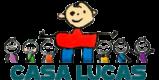 ASSOCIACAO_LUCAS_MAGALHAES_KARAM_CASA_LUCAS