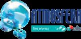 Atmosfera Logo