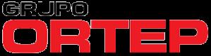 Grupo Ortep Logo