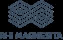 RHI_Magnesita Logo