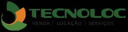 TECNOLOC Logo