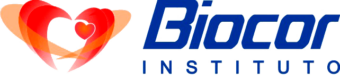 biocor_instituto_logo