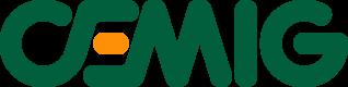cemig-logo